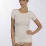 Donna - T-Shirt